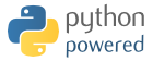 python-powered-w-140x56.png